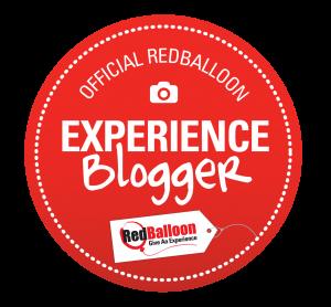 RB_blogger_badge_highres