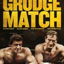 GRUDGE_MATCH_DVS(KEYART)_190_268_85auto-cover