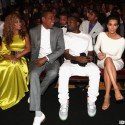 beyonce-jay-z-kanye-west-kim-kardashian-bet-awards-2012-1-580x435