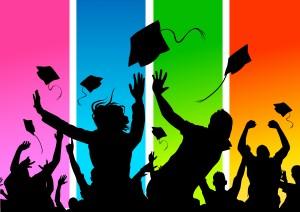 graduate-1933iry-300x212