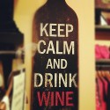 wine-quotes-keep-calm-and-drink-wine-2012