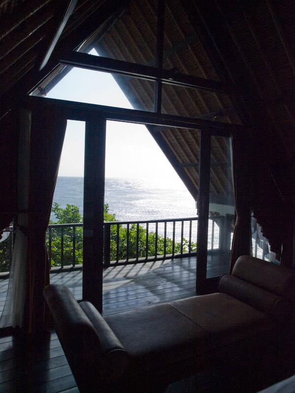 bedroom-villa2