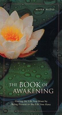 xthe-book-of-awakening.jpg.pagespeed.ic.vS-W3NY6EM