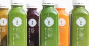 pressed-juices-greens-and-earth-range-740x385